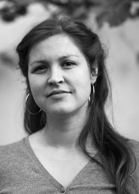Maria Gossé