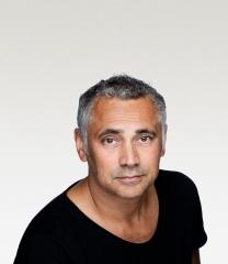 Ivo De Figueiro