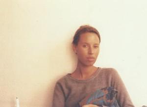 Ida Frette