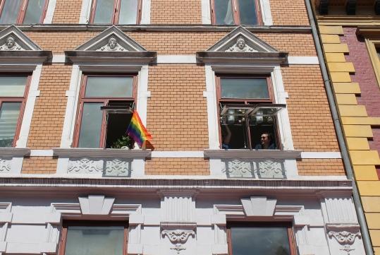 125.pride