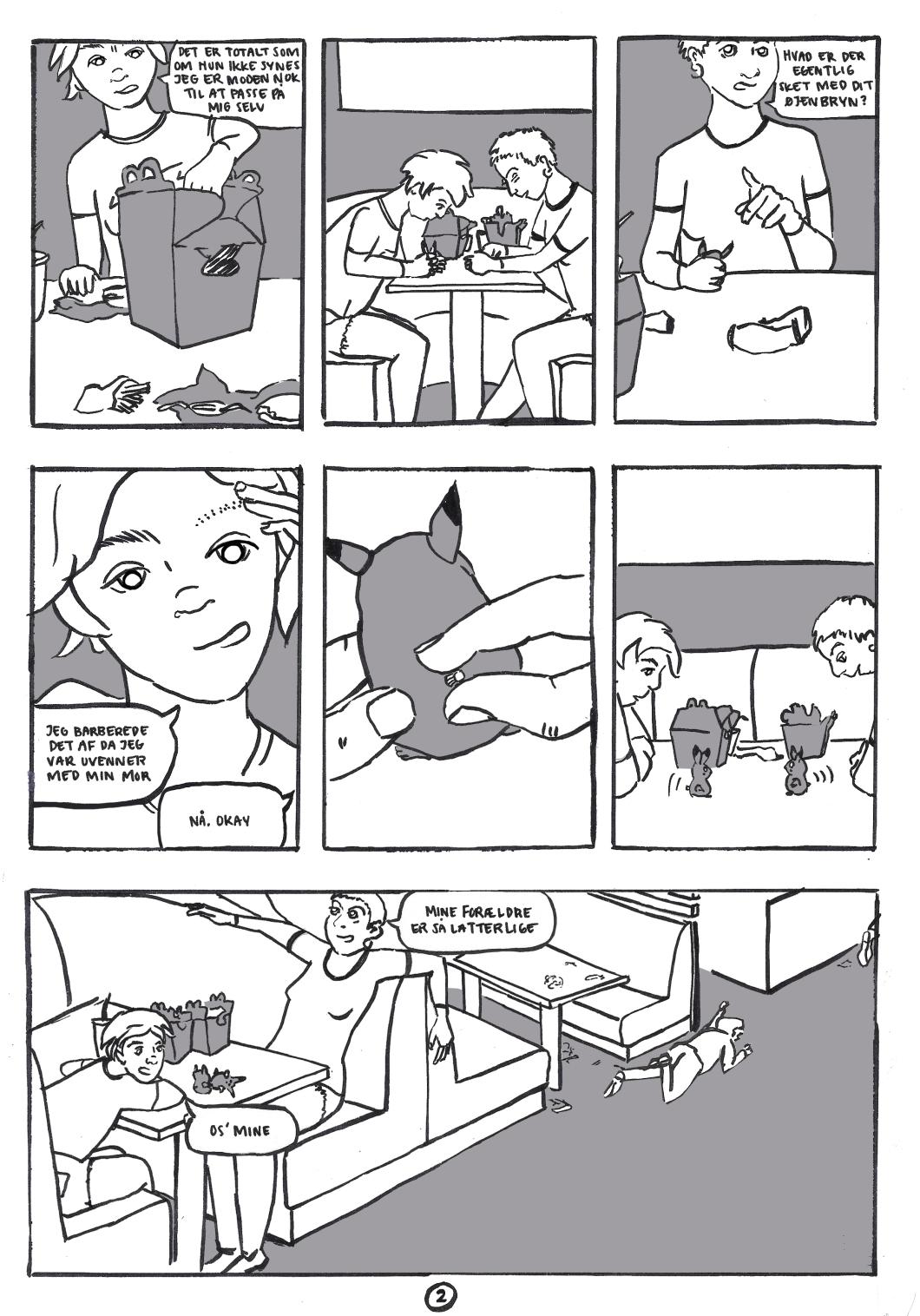 børnside2