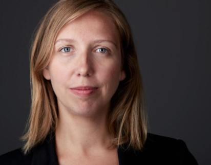 Helene Flood Aakvaag
