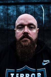 Bjørnar_mørk