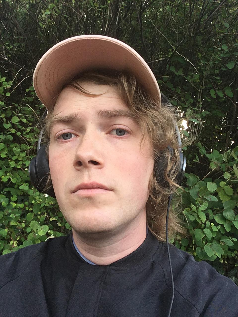 unge bareback homofil sex