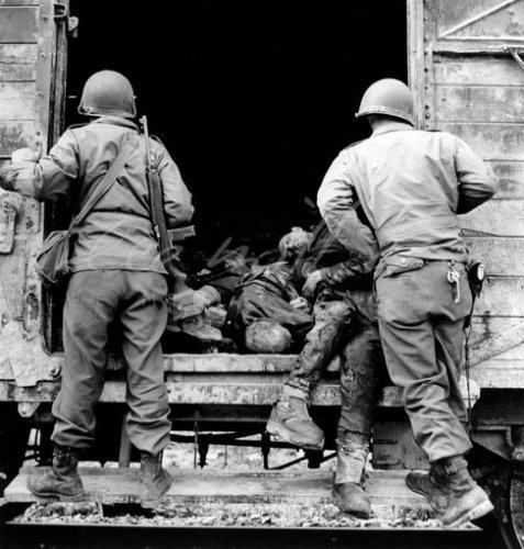 Miller_US soldiers kopi.jpg